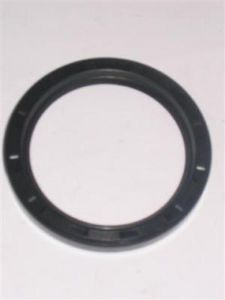 Flywheel rear main oil seal VW Beetle & Type 2 up to 1600cc